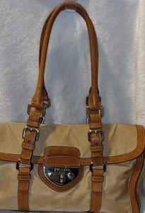 Prada Bags - ❇️Prada❇️